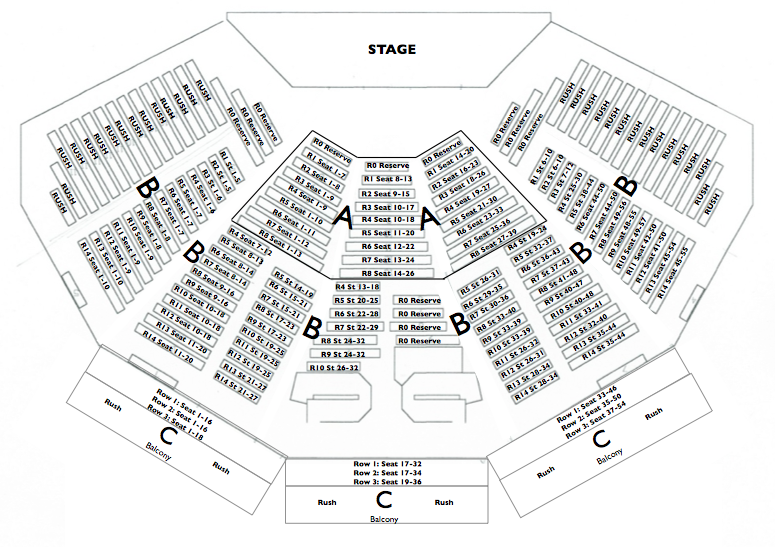 Orchestra seating diagram imageresizertool
